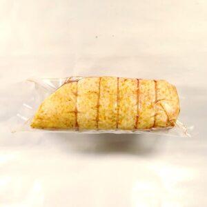 rôti de canard au piment d'espelette